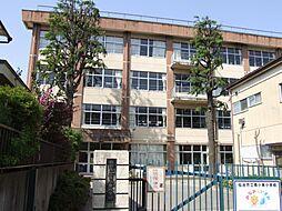 南小泉小学校ま...