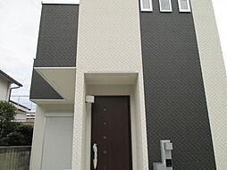 堺市西区鳳南町5丁
