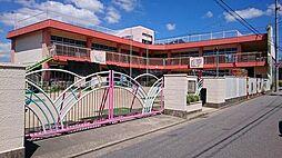 男川保育園