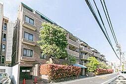 渋谷区恵比寿西2丁目 中古マンション