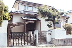 愛媛県松山市石風呂町