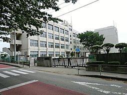 大和東小学校