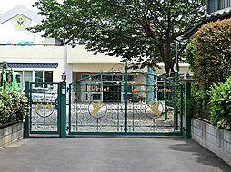 角栄幼稚園 (...