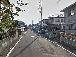 稲敷郡阿見町中央5丁目