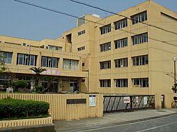 笠縫東小学校
