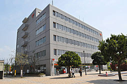 八千代郵便局