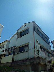 兵庫県神戸市垂水区舞子台8丁目
