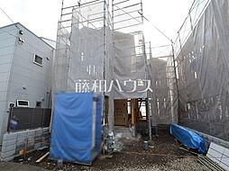 武蔵境駅 4,790万円