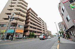 ライオンズシティ武蔵小金井 6階