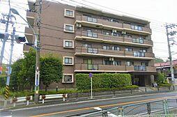 小田急線「新百合ヶ丘駅」利用可「リ.ノ.ベマンション」