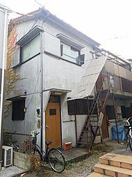 江古田駅 2.8万円