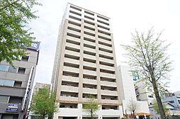 パインズマンション五井駅前タワー