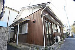 駒ヶ林駅 2.8万円