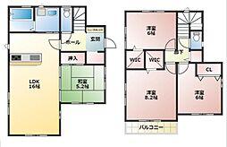 千葉駅 2,380万円