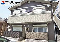 西一宮駅 5.2万円