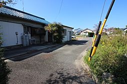小倉町 土地土...