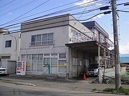 北海道札幌市西区発寒十五条3丁目