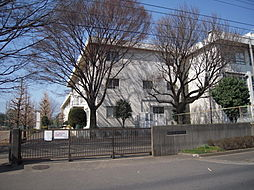 相武台中学校