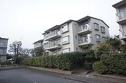 鶴巻ガーデンシティひかりの街