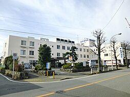 東船橋病院 9...
