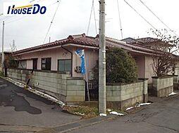 上田市上野