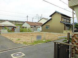 愛知県稲沢市日下部松野町3丁目37番地