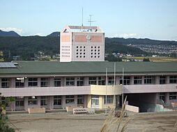 北中山小学校