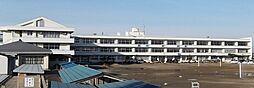 古川中学校まで...
