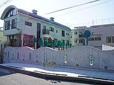 保育園社会福祉法人ようすい会 ようすい保育園まで447m
