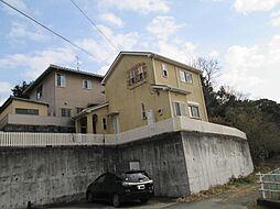 神奈川県小田原市永塚452-3