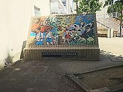 高校埼玉県立浦...