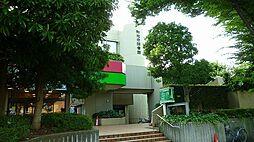 ・和光市図書館...