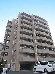 多摩モノレール線 大塚・帝京大学駅 マンション
