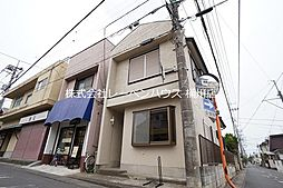 桶川駅 5.0万円