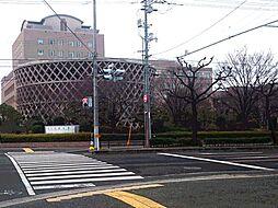県立広島大学 ...