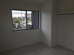 2階洋室(6帖...