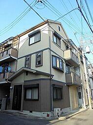 大阪府東大阪市源氏ケ丘