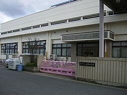 金橋保育所