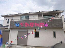 埼玉県深谷市上野台3-12