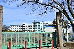 古知野東小学校...