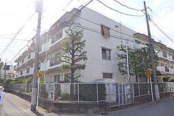 日商岩井第2武蔵小杉マンション