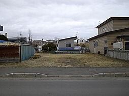 釧路市桜ケ岡7丁目