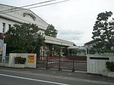 水戸市立柳河小学校 徒歩 約6分(約438m)