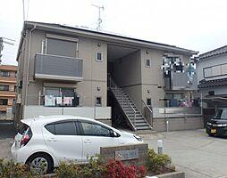 尾上の松駅 6.7万円