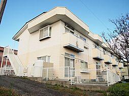 常滑駅 3.4万円