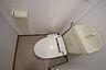 トイレ,2LDK,面積69.54m2,賃料6.8万円,近鉄奈良線 富雄駅 徒歩15分,近鉄けいはんな線 学研北生駒駅 バス10分 二名下車 徒歩6分,奈良県奈良市二名3丁目