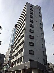 ハイネス要町[11階]の外観