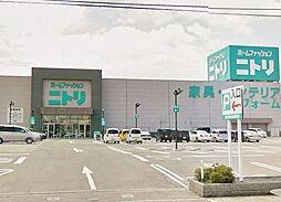 ニトリ堺中央環...