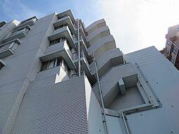 コスモ和田町