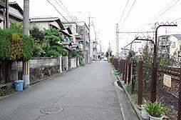堺市堺区楠町1丁